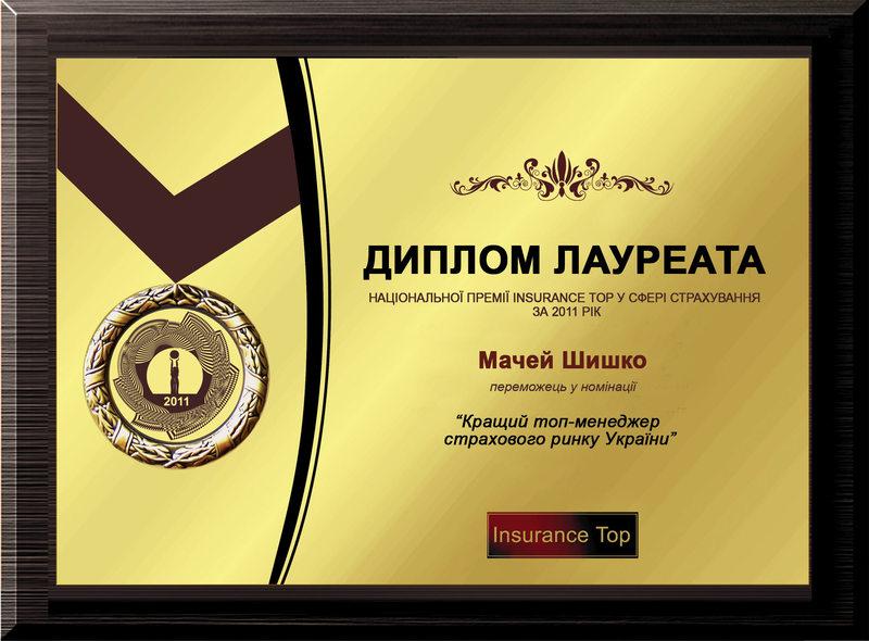 pzu Украина страховая компания pzu