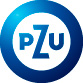 Страховая компания PZU Украина